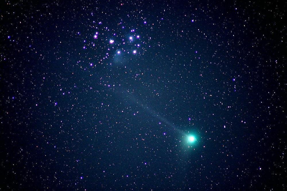 彗星 (航空機)の画像 p1_19