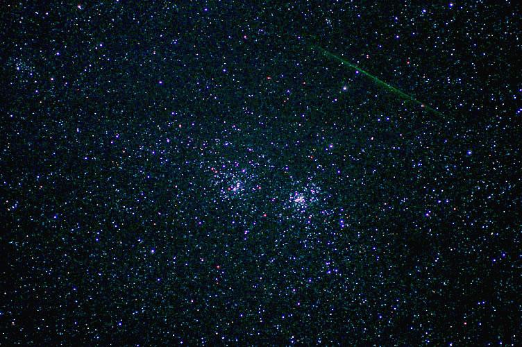 Noćno nebo 040823nakayama1