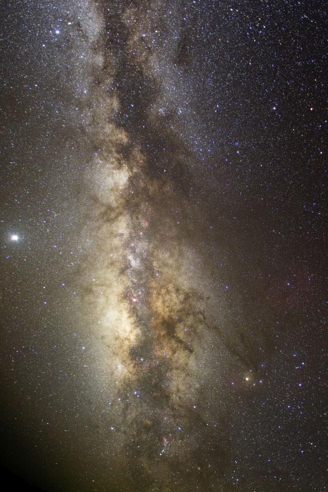 銀河 (航空機)の画像 p1_34