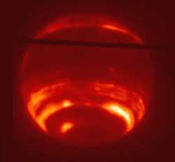 星を見る・宇宙を知る・天文を楽しむ AstroArts天文ニュースケック-II望遠鏡がとらえた海王星、天王星の環