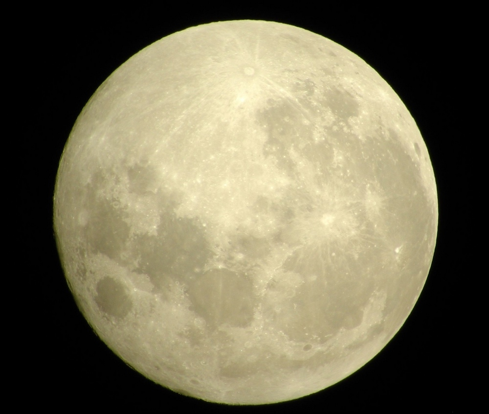 月の画像 p1_31