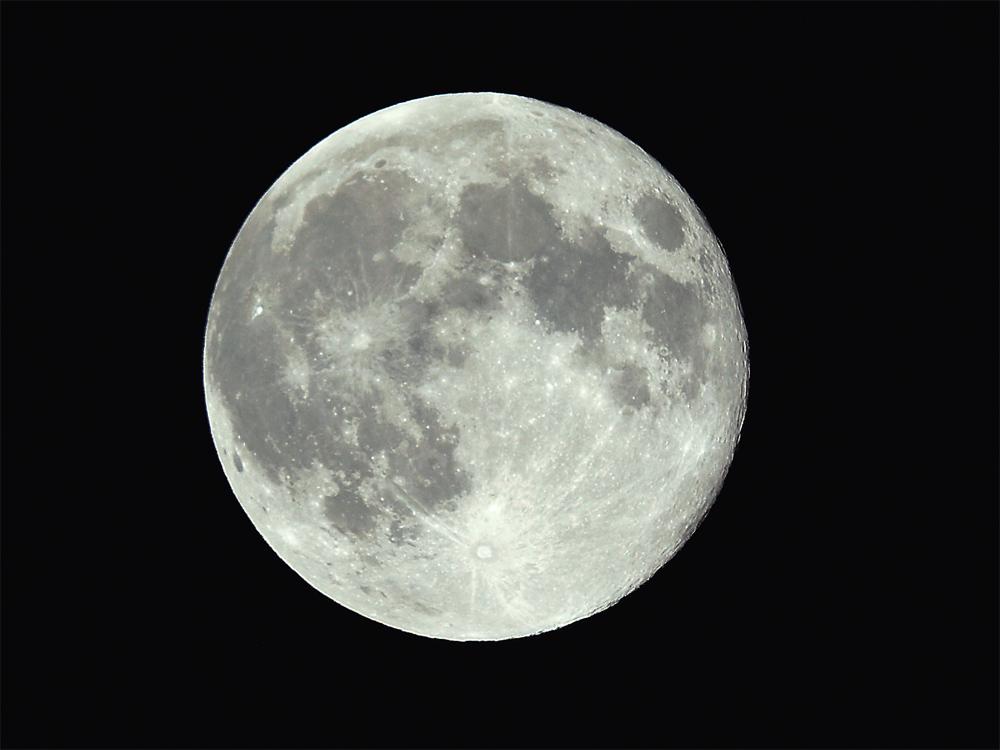 「月の画像無料」の画像検索結果