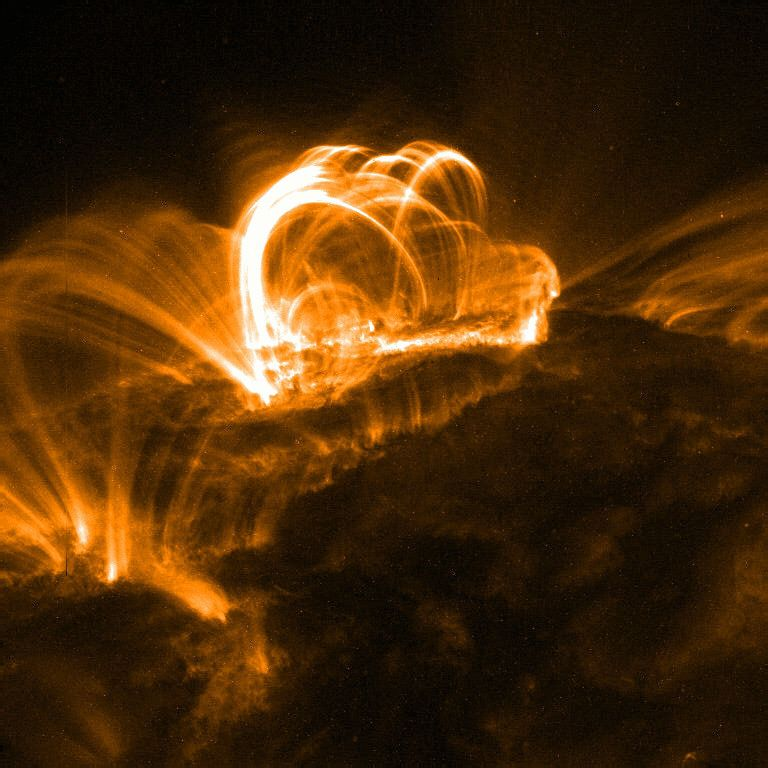 太陽の画像 p1_9