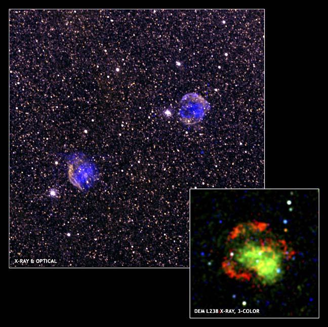 星を見る・宇宙を知る・天文を楽しむ AstroArts天文ニュースケプラーが見た超新星は未知のタイプ?