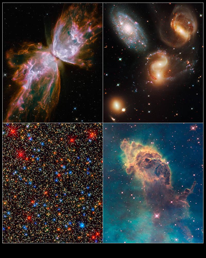 カレンダー 2015年月齢カレンダー : Hubble Telescope