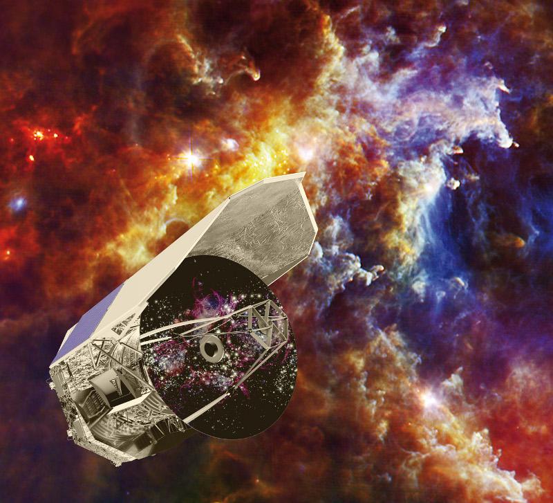 星を見る・宇宙を知る・天文を楽しむ AstroArts天文ニュース超新星爆発は宇宙塵の大きな生成工場
