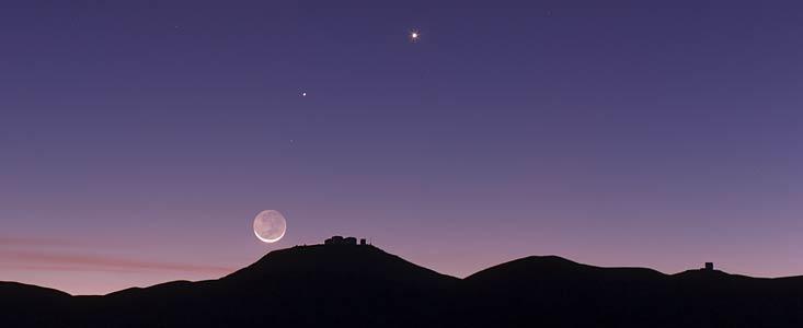 星を見る・宇宙を知る・天文を楽しむ AstroArts天文ニュース地球の光から生物の痕跡を発見 宇宙生命探しのカギに
