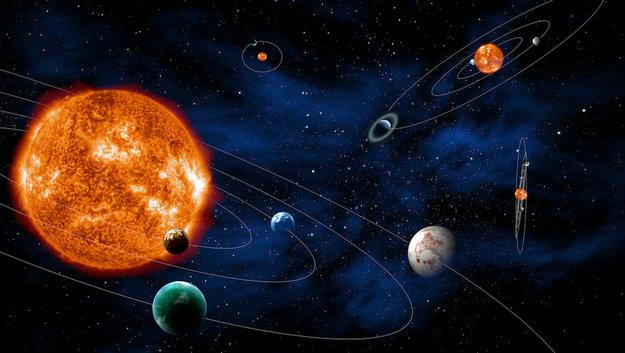 星を見る・宇宙を知る・天文を楽しむ AstroArts天文ニュース欧州の系外惑星探査衛星PLATO、2024年打ち上げ
