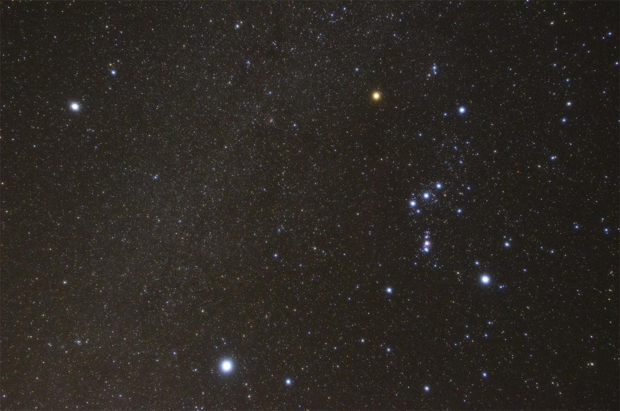 6514 ��������� by starryzobi ������������