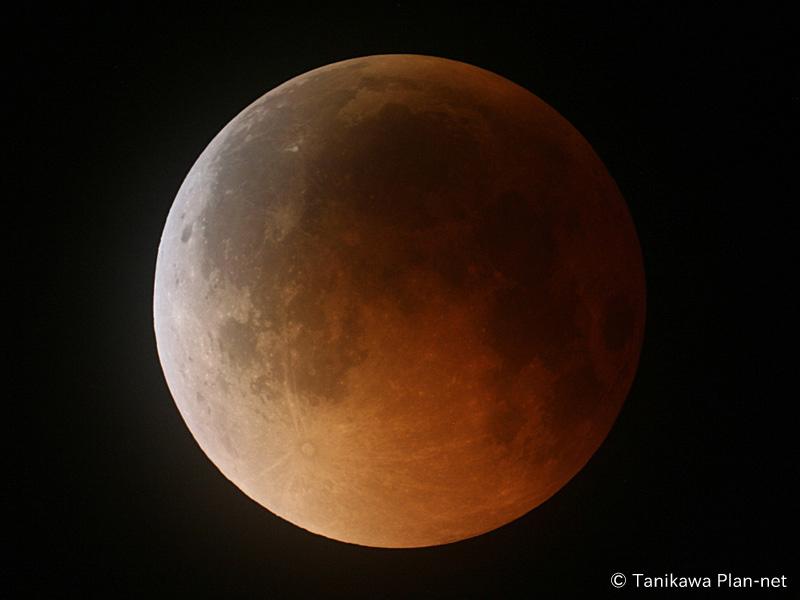 月の画像 p1_17