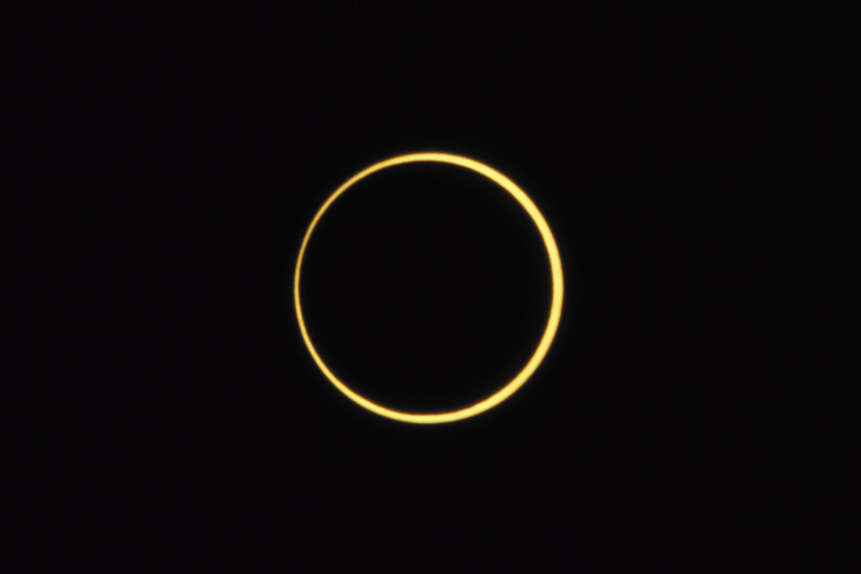 金環日食資料ダウンロード