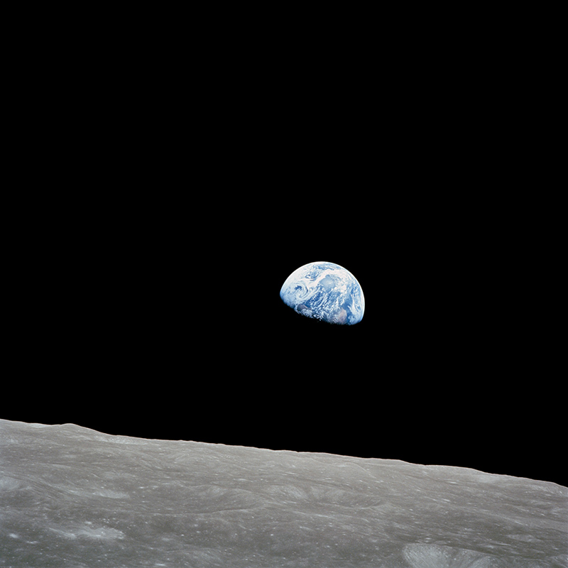 月 着陸 アメリカ 面