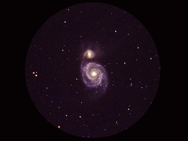astroarts   m51