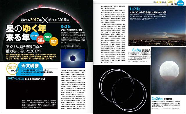 海王星横断小惑星