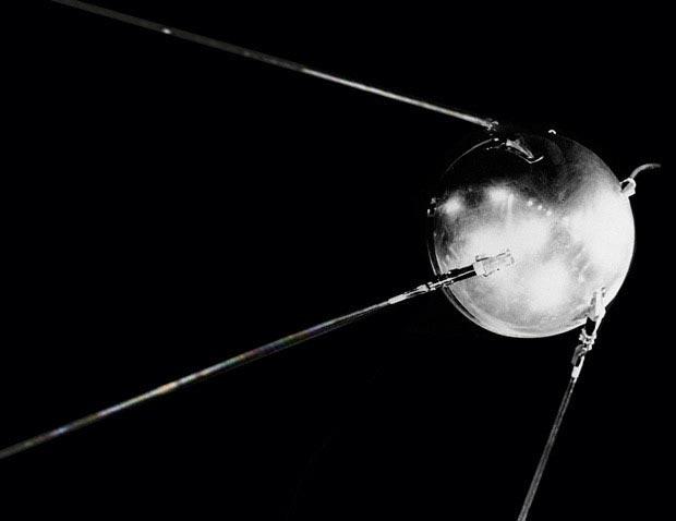 https://www.astroarts.co.jp/news/2007/10/04sputnik_50/sputnik1.jpg