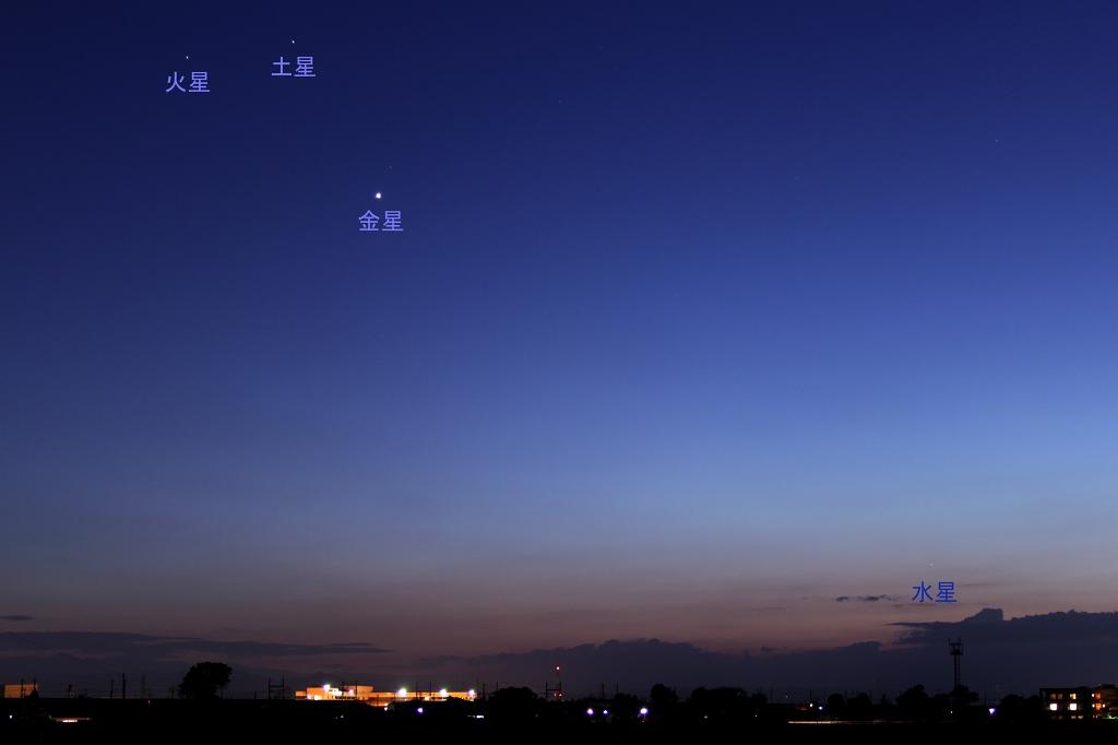 すべての講義 月の月齢 : AstroArts: 投稿画像ギャラリー ...