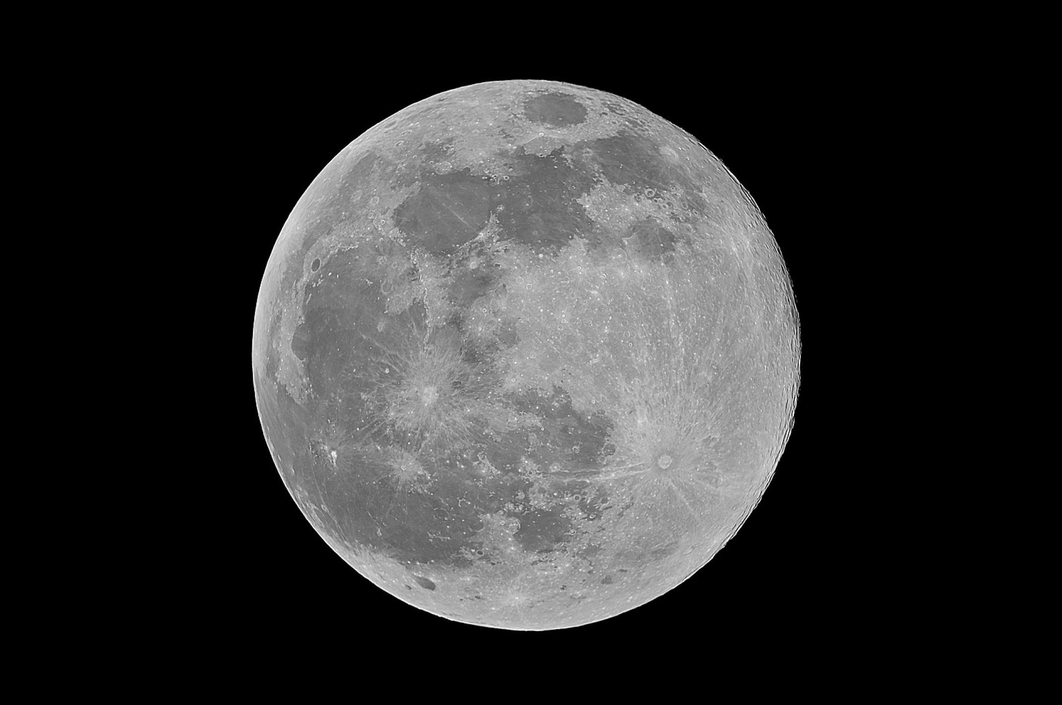 月 満月 2020 2 2020年2月9日は獅子座の満月!今月の満月と新月について ‣