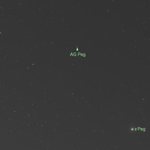 重星・変光星 - 天体写真ギャラ...