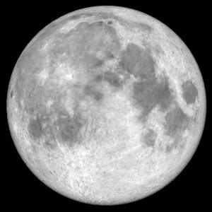 特集】月を見よう(2013年):名...